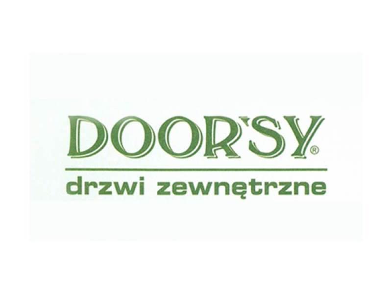 Doorsy-2