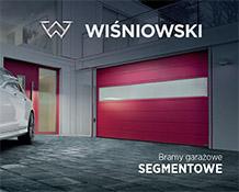 bramy wiśniowski 2