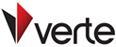 logo_verte-1